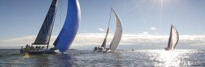 Аренда парусной яхты в СПб – невероятное путешествие!