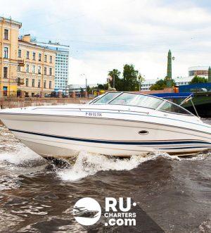 «formula 280» АрендакатеравСПб